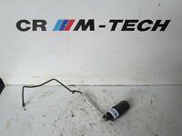BMW E46 M3 S54 engine vanos pressure accumulator and pipe