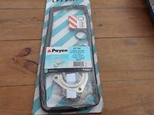PEUGEOT 306  1.6 1.6 SR    HEAD GASKET SET    DY130