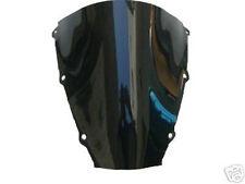 **NEW** Windshield for 2003-2004 Honda CBR600RR Motorcycles