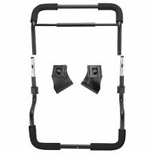 Baby Jogger Chicco Peg Perego Car Seat Adapter City Mini 2 GT2 Baby Stroller