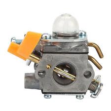 New Homelite Ryobi Craftsman Trimmer Blower Carburetor Carb 985624001 308054013