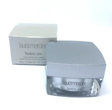 Laura Mercier Flawless Skin Tone Perfecting Creme - 1.7 oz - BNIB -