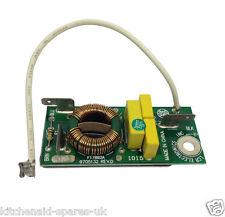 KitchenAid Stand Mixer (RFI) Interference Filter Board PCB 4176340, 9705132