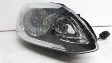 VOLVO XC60 Headlamp RH O/S 2009 - 2017 31420268 +Warranty