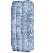 Flo-Pac Microfiber Wet Mop Pad - 363322414