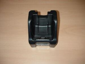 Denso CU-200 Dockingstation für Barcodescanner für BHT-200 Seriell