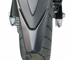 08104 Ductail for Honda NC700S/NC700X/NC750S/NC750X/Integra scooter 2012-2015