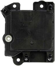HVAC Heater Blend Door Actuator Fits Ford OE # F87Z19E616AA 604-201