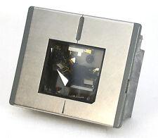 STRICHCODESCANNER METROLOGIC HORIZON 7625 G37 SERIELL RS-232 BARCODESCANNER O343