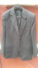 Unbranded 30L Two Button Suits & Tailoring for Men