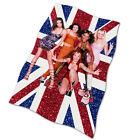 Spice Girls Flag Banner NEW 28