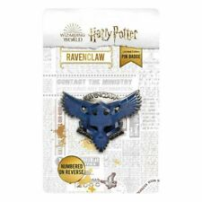 Harry Potter - Ansteck-Pin - Ravenclaw (Limited Edition)