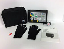 BMW Tire Mobility Kit 71102333674 71 10 2 333 674