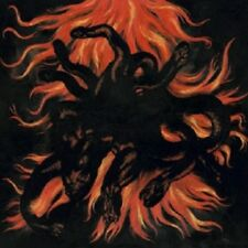 """DEATHSPELL OMEGA """"PARALECTUS"""" CD NEW+"""