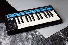 Original Novation Bass Station 1 Analogue Bass Synthesizer. BassStation One