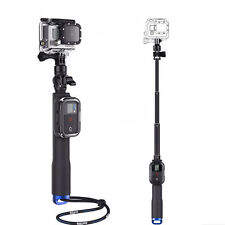 Selfie GoPro Hero Extendable Pole