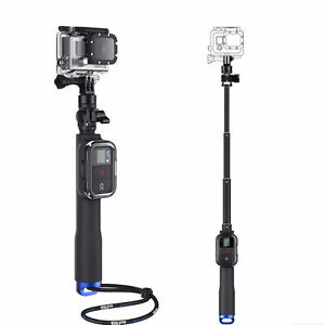 Selfie GoPro Hero Extendable Pole, Reduced Price