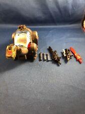 Transformers DINobot Sludge Loose