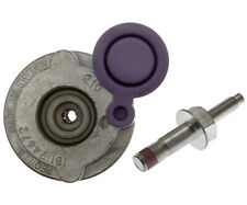 Disc Brake Low Frequency Noise Damper-R-Line Rear Raybestos H14359