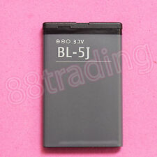 Quality Brand New Battery For Nokia BL-5J C3-00 N900 X6 Lumia 520 Lumia 525