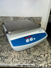 Vwr Advanced Digital Shaker Model 3500 Cat No 89032 096 To 500 Rpm