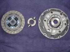 hk9683 MORRIS MINOR BORG & BECK 1098cc Kit embrayage