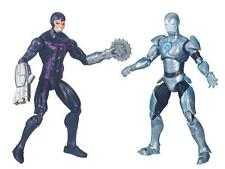 Marvel Legends 3 3/4-Inch Comic Pack Action Figures Wave 1 Mechanical Masters