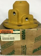 KOMATSU GENUINE SPARE PART PARTS 1110484C1  CAP