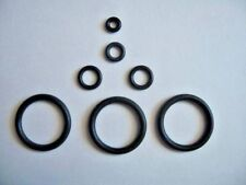 Taylor Model 632 Soft Serve Door O Ring Kit Ramps 006 115k Fda Epdm Material