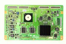 Samsung LN40A750R1FXZA T-Con Board LJ94-02349C