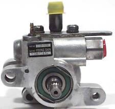 Power Steering Pump fits 2001-2004 Hyundai Santa Fe  ARC REMANUFACTURING INC.