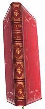 Jules VERNE Les grands explorateurs du XVIII siècle. Hetzel sd. relié 19e