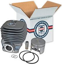 Stihl TS480i, TS500i Cylinder Assembly - 4223-020-1200