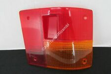 Lens Light Rear Right Autobianchi A 112 3 ^ Serie Tpb 240 03 D