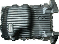 Genuine Engine Oil Pan fits 2005-2009 Acura RL  WD EXPRESS