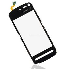 Replacement LCD Touch Screen Digitizer for Nokia 5800 XpressMusic