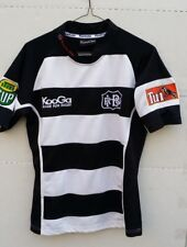 KooGa Made for Rugby Jersey Tui Tum ITM Size M