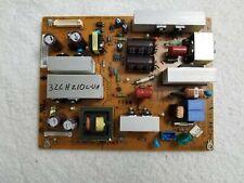 LG 32LH210C-UA Power Supply  EAY58582801 (LGP32-09P, EAX55176301/12)