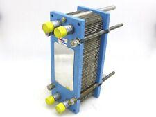 FUNKE Wärmetauscher FP04-57-1-E  90423