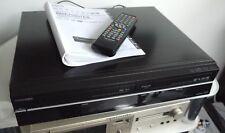 Toshiba RD-XV59DT HDD DVD Recorder