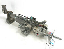 07-12 Hyundai Veracruz Steering Column OEM Option 5631A4 & 9219A1