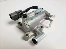 JDM Nissan S13 Idle Air Control Valve SR20DET 23781-50F05