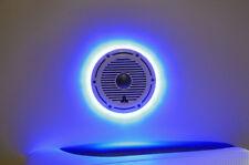JL Audio M880 LED Speaker Light Rings Empire Hydro Sports