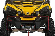 CAN-AM COMMANDER XTREME FRONT BUMPER 715000951