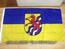 Fahnen Flagge Österreich Wolfurt Premium - 90 x 150 cm