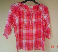 6804f38475807 Ralph Lauren Plus T-Shirts for Women