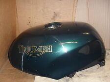 Triumph Trophy Fuel Tank