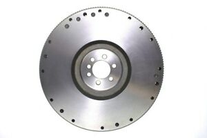Clutch Flywheel-VIN: W Sachs NFW1046