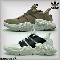 👟 Adidas Originals Prophere Trainers Size UK 3.5 4 4.5 5 6 Girls Boys Ladies