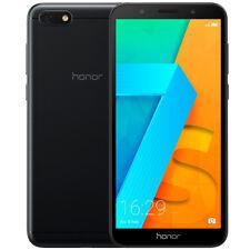 "Huawei Honor 7S DUA-L22 (FACTORY UNLOCKED) 5.45"" 16GB 2GB RAM Black Gold Blue"